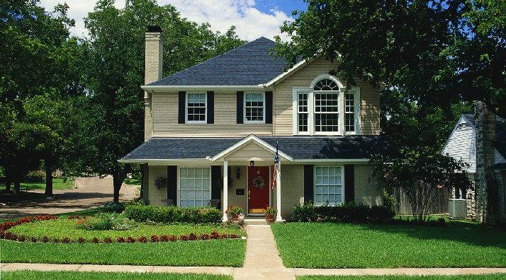 A Guide To The Property Tax Appeals Process In Kansas